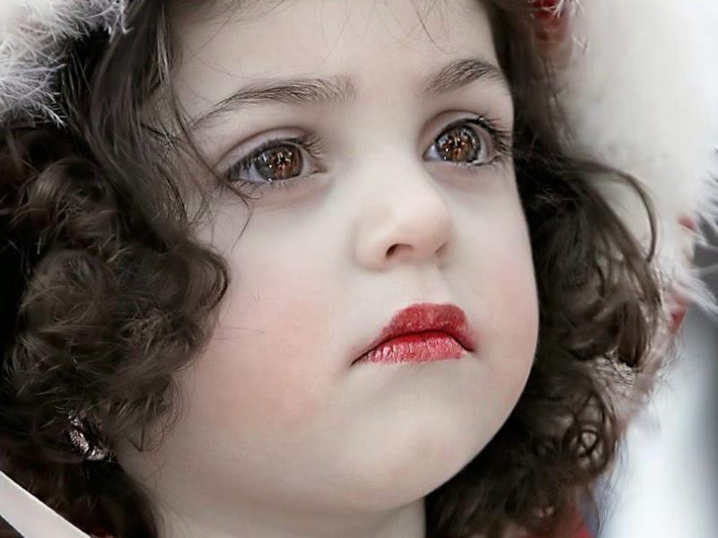 بالصور احلى بنوته , بنات غاية في الجمال والشقاوة 3227 1