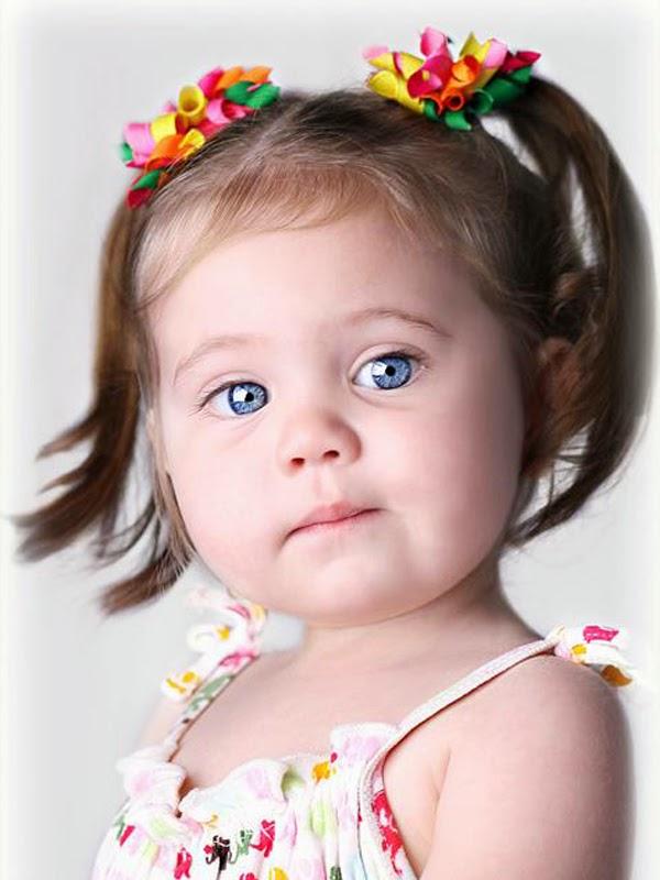 بالصور احلى بنوته , بنات غاية في الجمال والشقاوة 3227 4