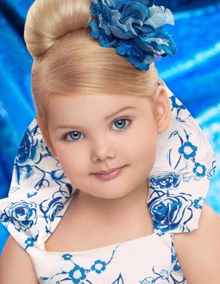 بالصور احلى بنوته , بنات غاية في الجمال والشقاوة 3227 7