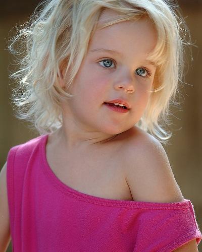 بالصور احلى بنوته , بنات غاية في الجمال والشقاوة 3227 8