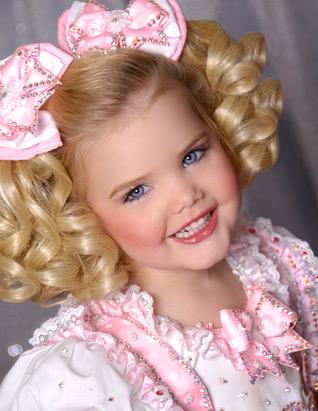بالصور احلى بنوته , بنات غاية في الجمال والشقاوة 3227 9