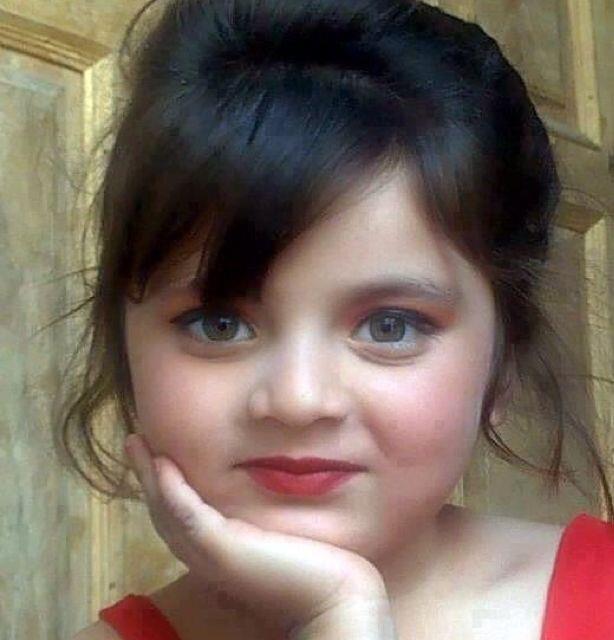 بالصور احلى بنوته , بنات غاية في الجمال والشقاوة
