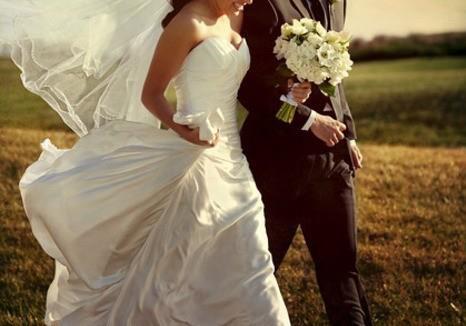 بالصور صور عريس وعروس , صور عرسان غاية في الروعة 3239 5