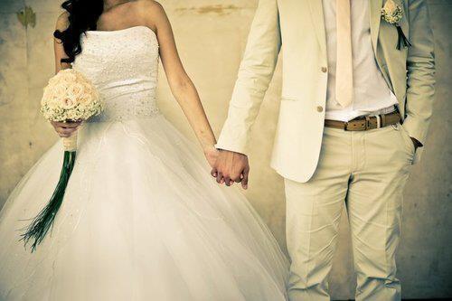بالصور صور عريس وعروس , صور عرسان غاية في الروعة 3239 7