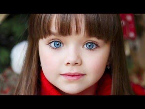 صورة الجمال الشيشاني , بنات الشيشان ارض الجمال والصمود