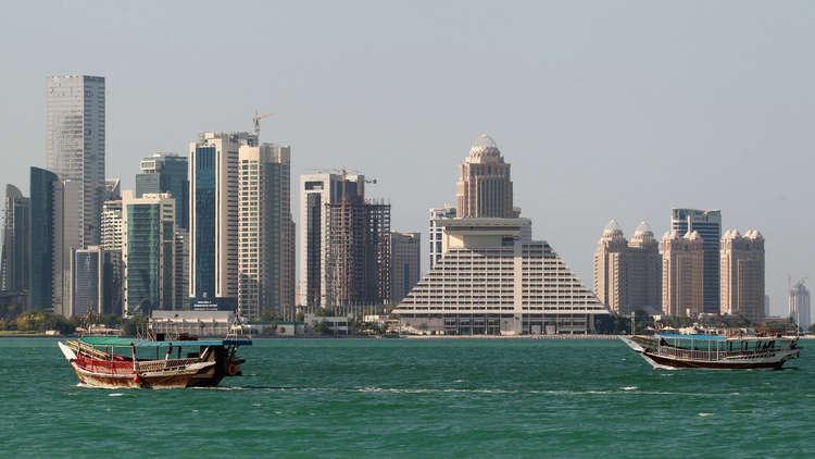صور العمل في قطر , فرص عمل في دولة قطر