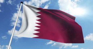 صوره العمل في قطر , فرص عمل في دولة قطر