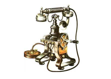 بالصور من اخترع الهاتف , تعرف علي مخترع الهاتف 3261 10