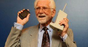 صوره من اخترع الهاتف , تعرف علي مخترع الهاتف