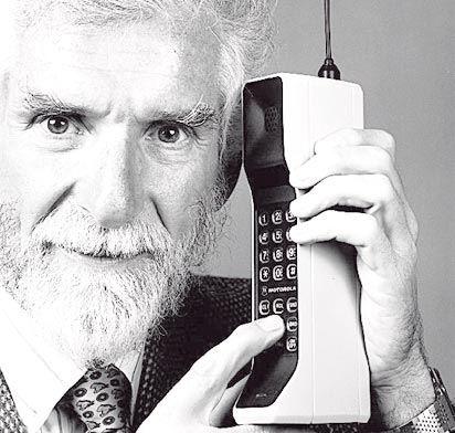 بالصور من اخترع الهاتف , تعرف علي مخترع الهاتف 3261 6