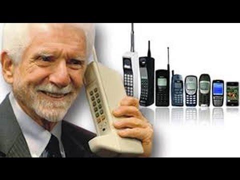 بالصور من اخترع الهاتف , تعرف علي مخترع الهاتف 3261 8