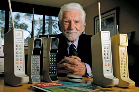 بالصور من اخترع الهاتف , تعرف علي مخترع الهاتف 3261 9