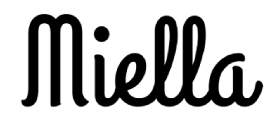 بالصور معنى اسم ميلا , معني الاسم الجميل ميلا 3266 1