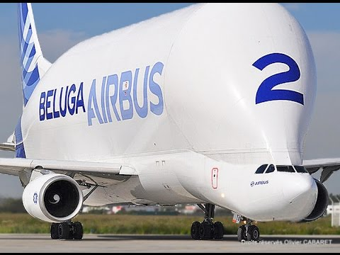 بالصور اكبر طائرة في العالم , طائرة ضخمة لن تصدق حجمها ! 3268 13
