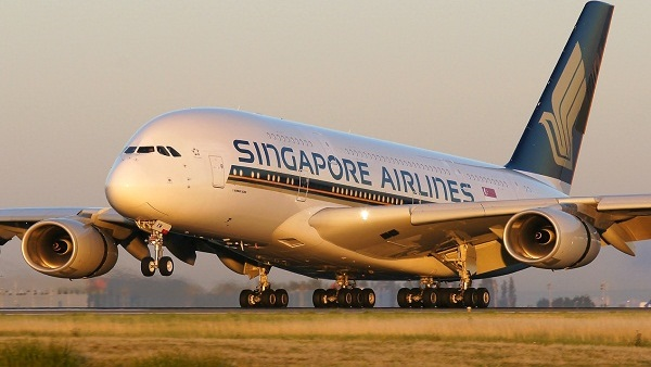 بالصور اكبر طائرة في العالم , طائرة ضخمة لن تصدق حجمها ! 3268 2