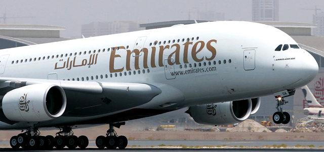 بالصور اكبر طائرة في العالم , طائرة ضخمة لن تصدق حجمها ! 3268 9