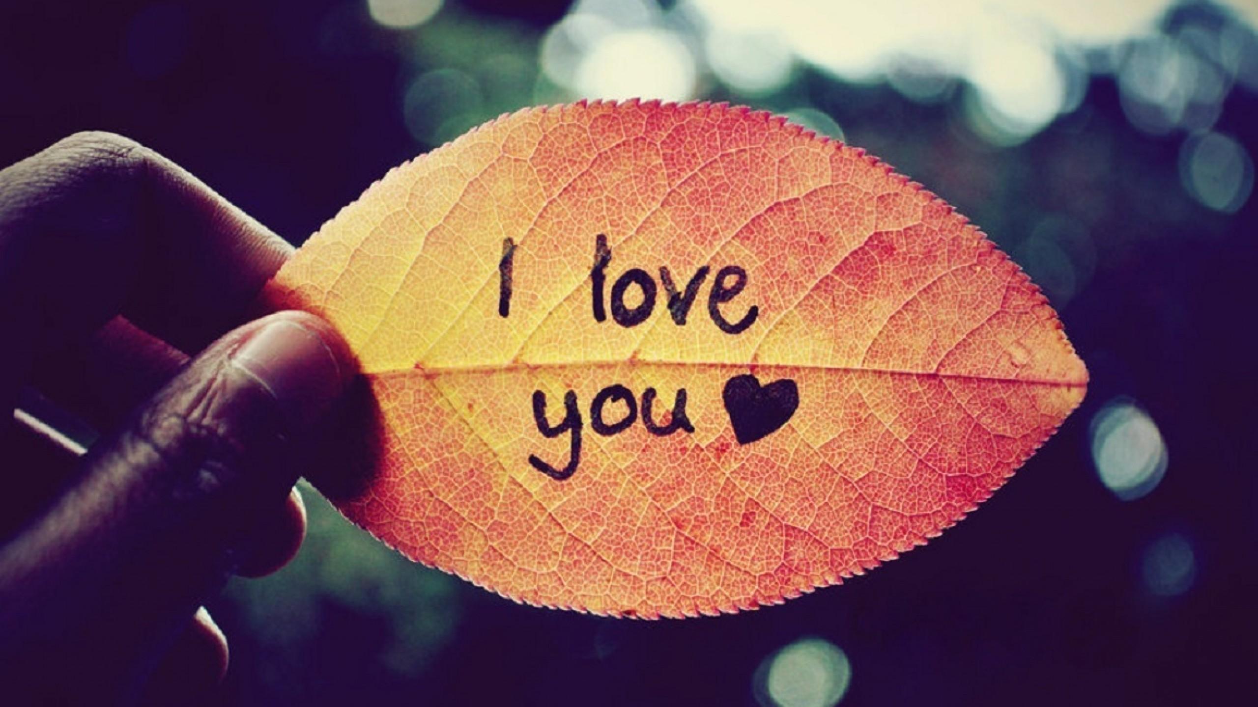 بالصور بوستات للفيس بوك رومانسية , اغمر حسابك على الفيس بوك بالرومانسية والحب 3299 6