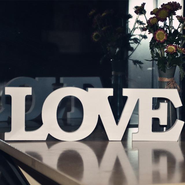 بالصور بوستات للفيس بوك رومانسية , اغمر حسابك على الفيس بوك بالرومانسية والحب 3299 9