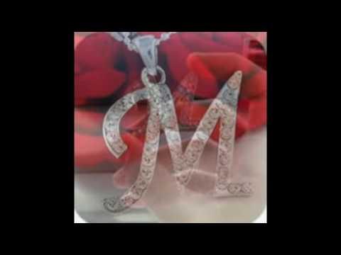 بالصور صور عن حرف m , صور رائعة لحرف ال M 3302 3