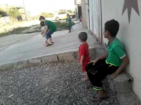 بالصور صور شباب العراق , شباب العراق يتحدث عن نفسه بالصور 3314 10