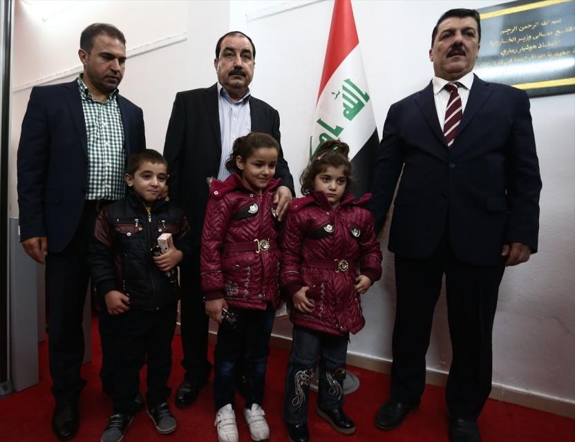 بالصور صور شباب العراق , شباب العراق يتحدث عن نفسه بالصور 3314 11