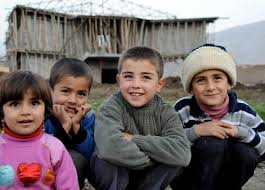 بالصور صور شباب العراق , شباب العراق يتحدث عن نفسه بالصور 3314 12