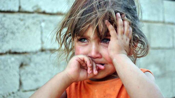 بالصور صور شباب العراق , شباب العراق يتحدث عن نفسه بالصور 3314 13