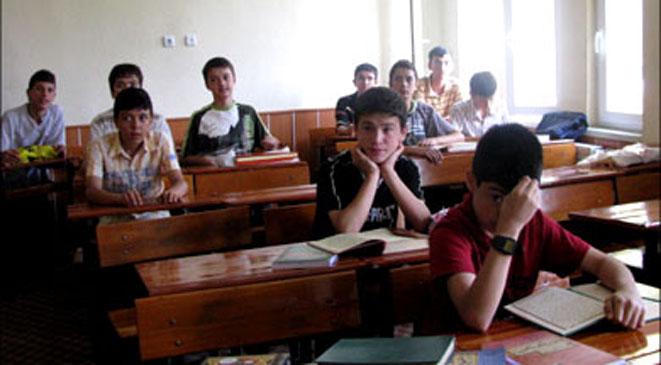 بالصور صور شباب العراق , شباب العراق يتحدث عن نفسه بالصور 3314 14