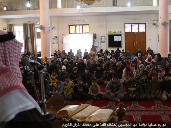 بالصور صور شباب العراق , شباب العراق يتحدث عن نفسه بالصور 3314 15