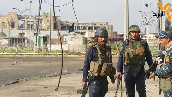 بالصور صور شباب العراق , شباب العراق يتحدث عن نفسه بالصور 3314 3