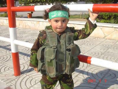 بالصور صور شباب العراق , شباب العراق يتحدث عن نفسه بالصور 3314 5