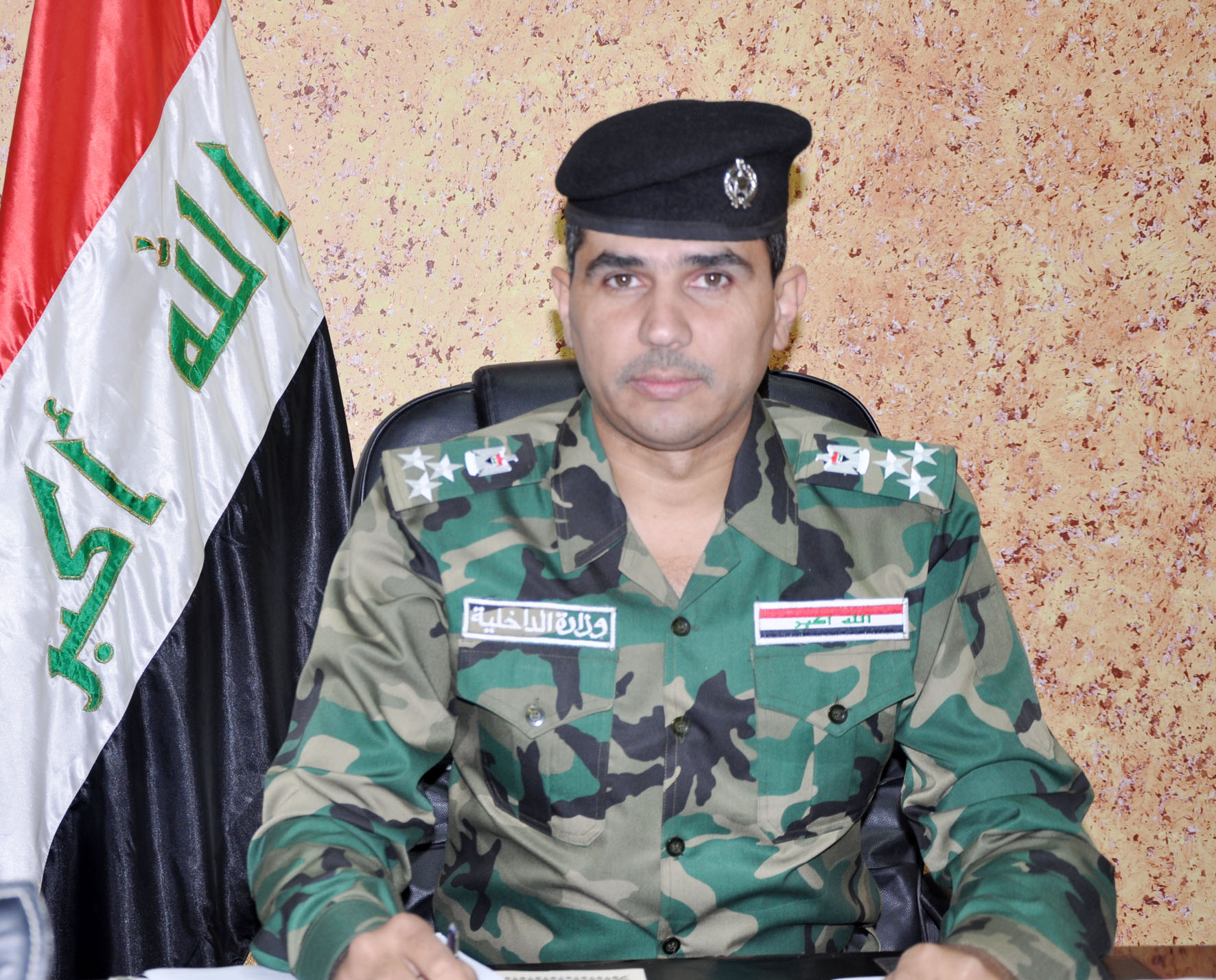 بالصور صور شباب العراق , شباب العراق يتحدث عن نفسه بالصور 3314 6