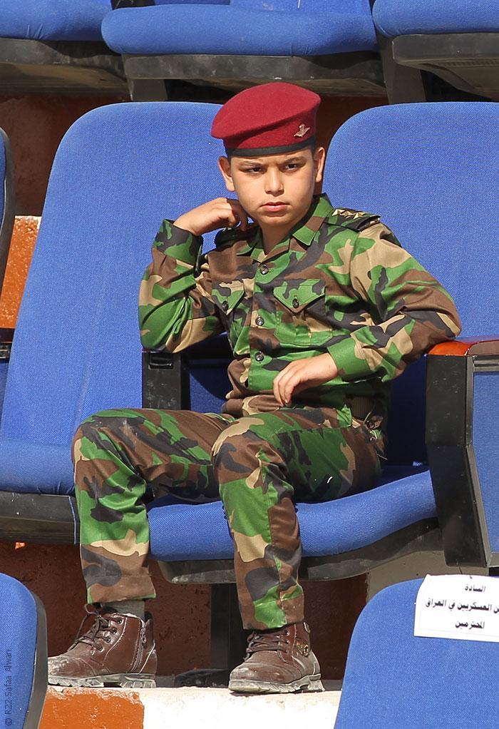بالصور صور شباب العراق , شباب العراق يتحدث عن نفسه بالصور 3314 7
