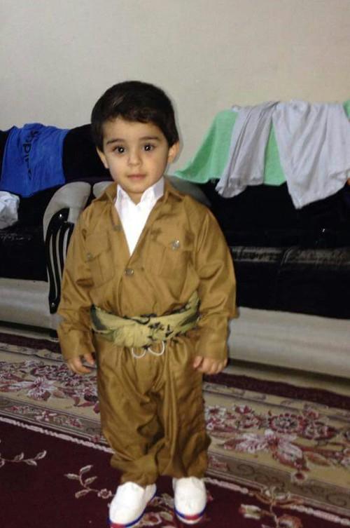 بالصور صور شباب العراق , شباب العراق يتحدث عن نفسه بالصور 3314 9