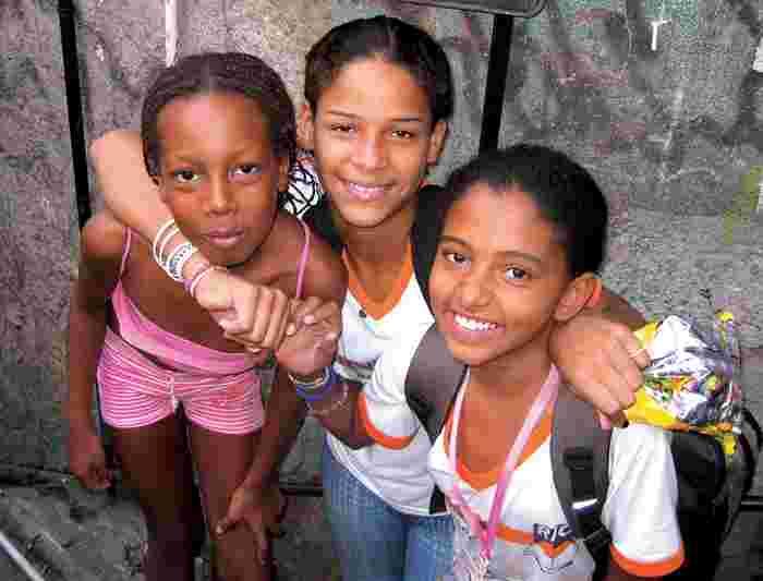 بالصور بنات برازيليات , تالق بنات البرازيل في ابهى صور 3332 11