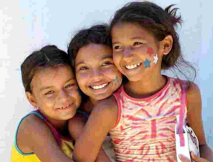 بالصور بنات برازيليات , تالق بنات البرازيل في ابهى صور 3332 12
