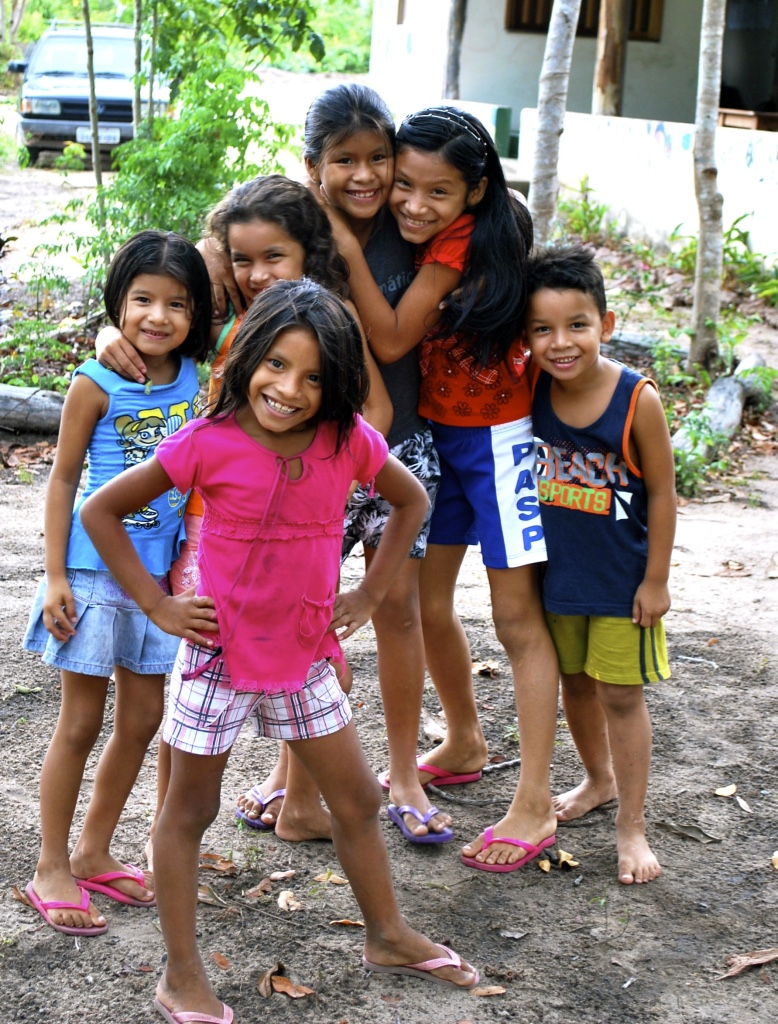 بالصور بنات برازيليات , تالق بنات البرازيل في ابهى صور 3332 2