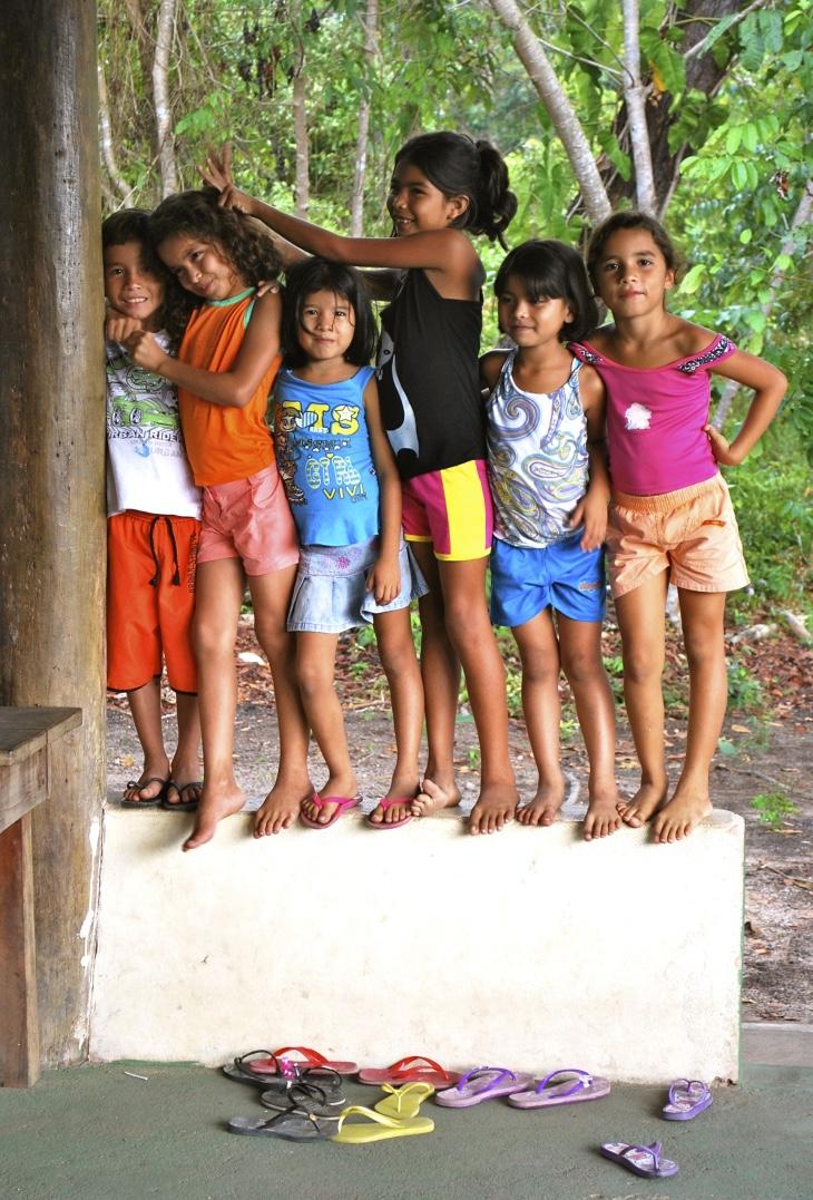 بالصور بنات برازيليات , تالق بنات البرازيل في ابهى صور 3332 3