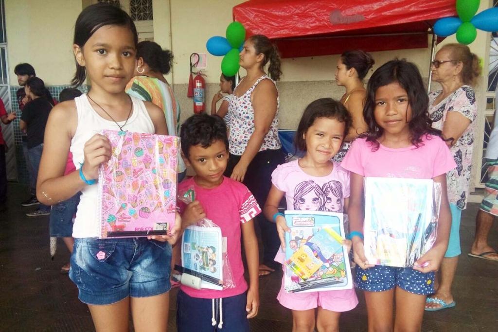 بالصور بنات برازيليات , تالق بنات البرازيل في ابهى صور 3332 4