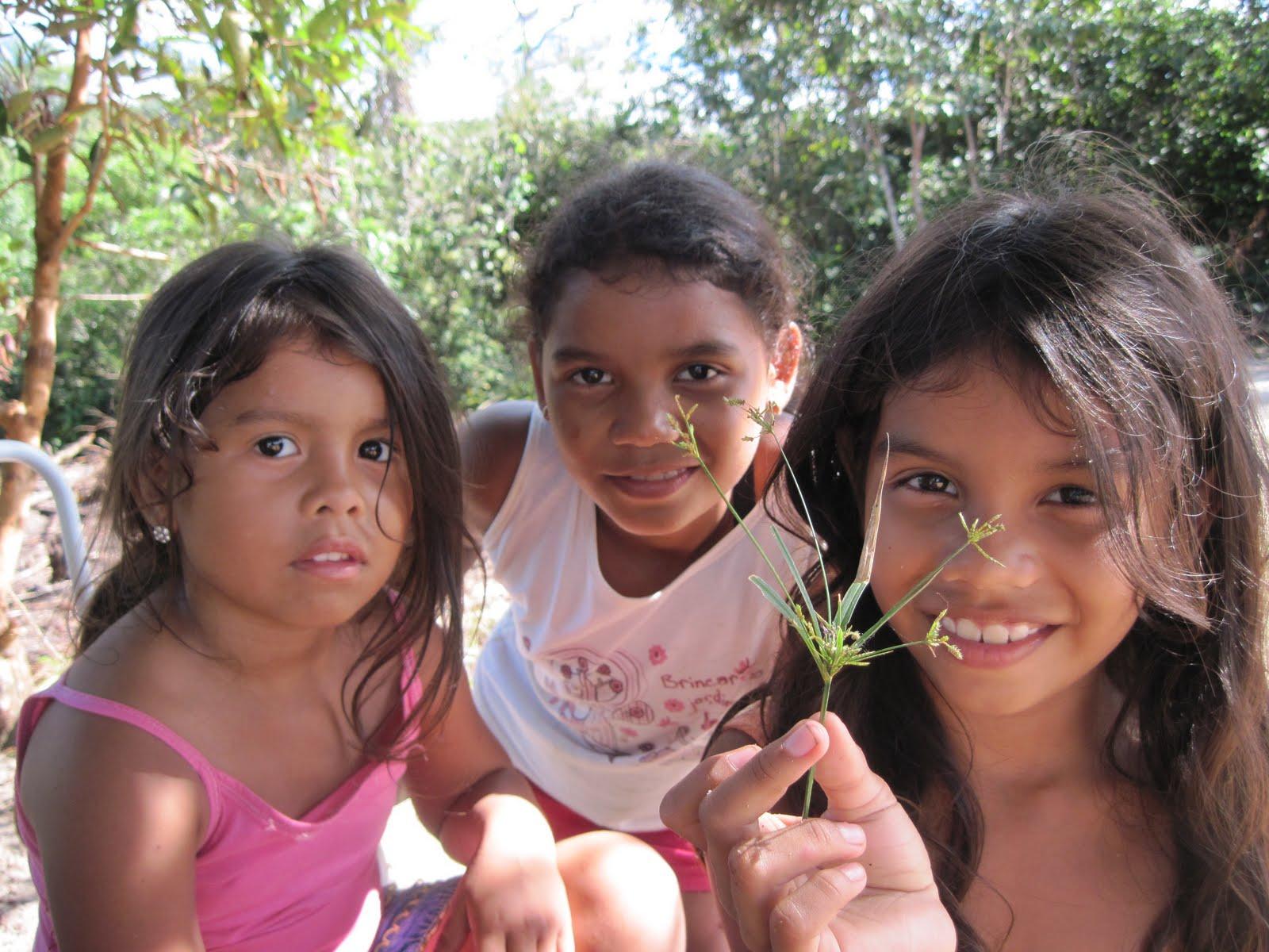 بالصور بنات برازيليات , تالق بنات البرازيل في ابهى صور 3332 5