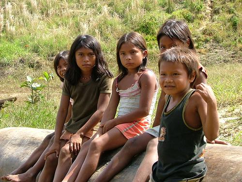 بالصور بنات برازيليات , تالق بنات البرازيل في ابهى صور 3332 6
