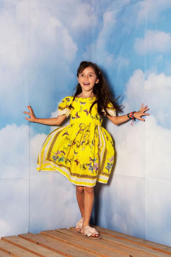 بالصور بنات برازيليات , تالق بنات البرازيل في ابهى صور 3332 7