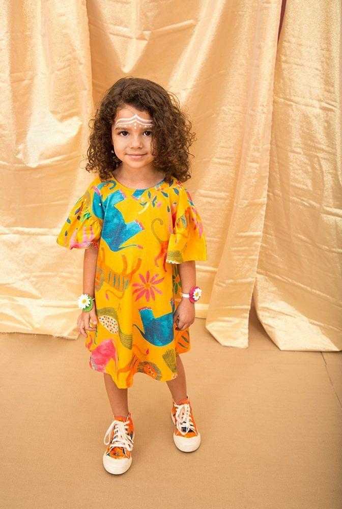 بالصور بنات برازيليات , تالق بنات البرازيل في ابهى صور 3332 9