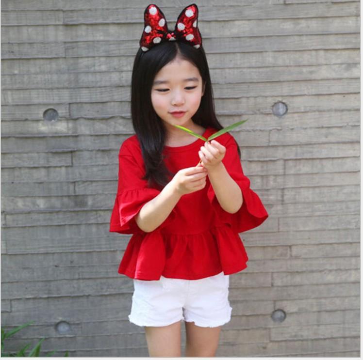 بالصور اطفال بنات حلوين , البنات فاكهة البيت والمجتمع 3339 11
