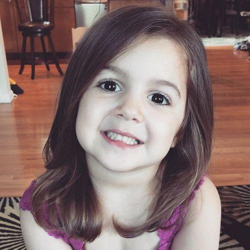 بالصور اطفال بنات حلوين , البنات فاكهة البيت والمجتمع 3339 13