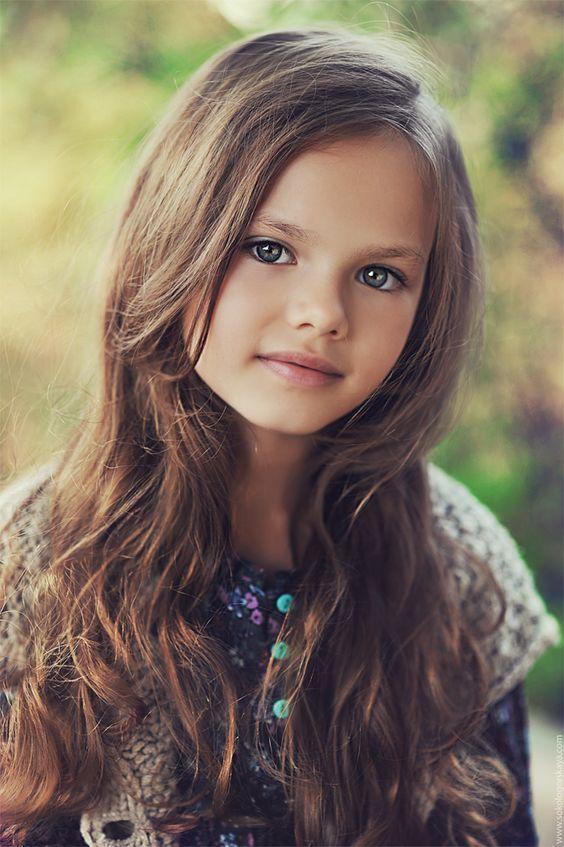 بالصور اطفال بنات حلوين , البنات فاكهة البيت والمجتمع 3339 4