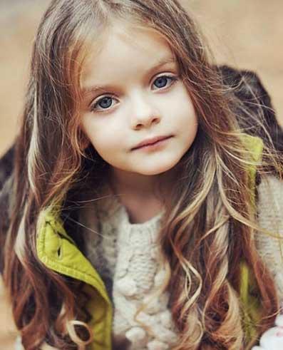 بالصور اطفال بنات حلوين , البنات فاكهة البيت والمجتمع 3339 6