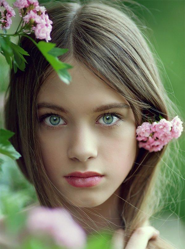 بالصور اطفال بنات حلوين , البنات فاكهة البيت والمجتمع 3339 7