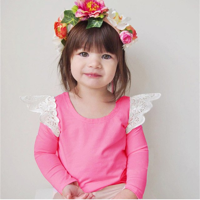 بالصور اطفال بنات حلوين , البنات فاكهة البيت والمجتمع 3339 8