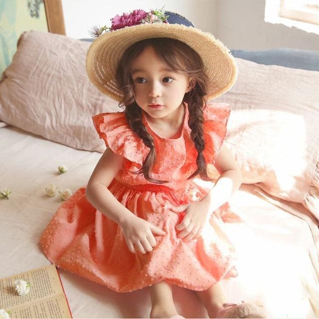 بالصور اطفال بنات حلوين , البنات فاكهة البيت والمجتمع 3339 9